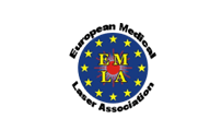 European Medical Laser Asociation